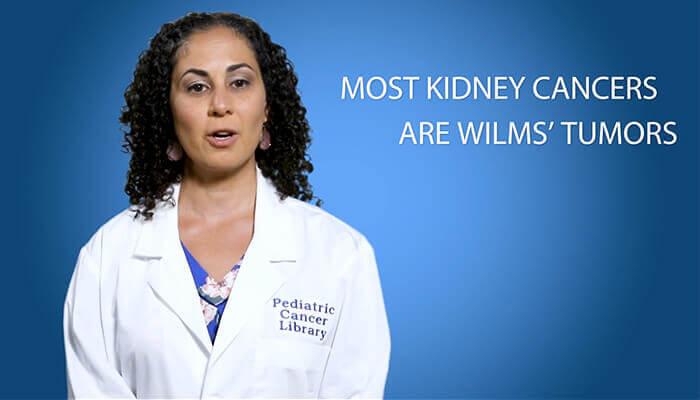Wilms Tumors